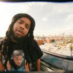 Nolan The Ninja Drops New Song + Video for 'freekit (remix)' via Substream Records