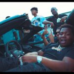"""Memphis Big30 Maps His Own Path With New Video """"Mista"""""""