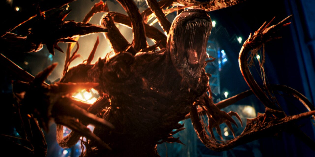 'Venom: Let There Be Carnage' Review: Symbiotic Bromance and Chaos For Everyone