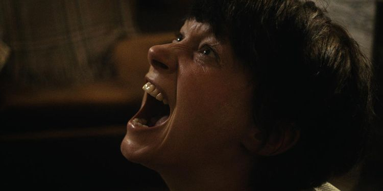 TIFF Review: Malevolence or Familiar Strife? 'You Are Not My Mother' Is A Sharp Twist On Irish Folklore