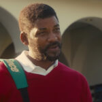 Official 'King Richard' Trailer Boasts A New Song By Beyonce, 'Be Alive'