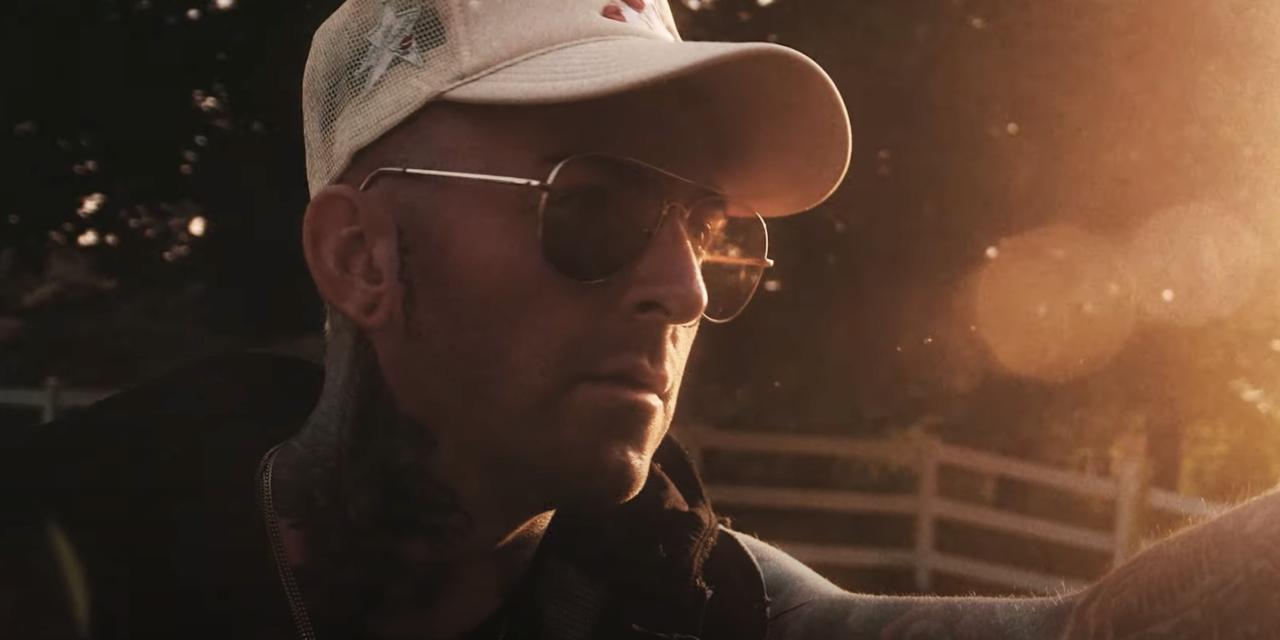 "Minneapolis Based Electro Pop Artist Birdsałl Releases New Single And Video ""Jaded"""