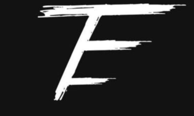 Trillest Ent: Anthony's Digital Marketing Empire Goes Global
