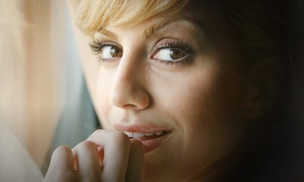 'What Happened, Brittany Murphy' Can't Avoid Accommodating the Salaciousness It Covers